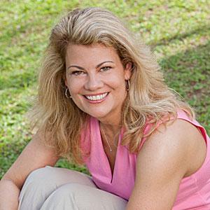 Lisa Whelchel Has West Nile Virus; Survivor Philipines