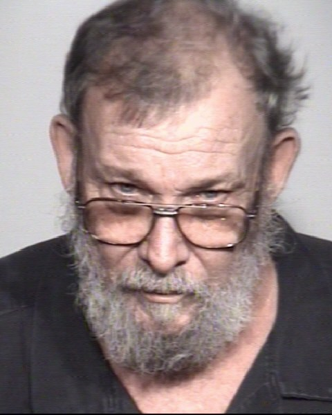 Mid-South Man Accused of Soliciting Sex with Teen Girl on ...
