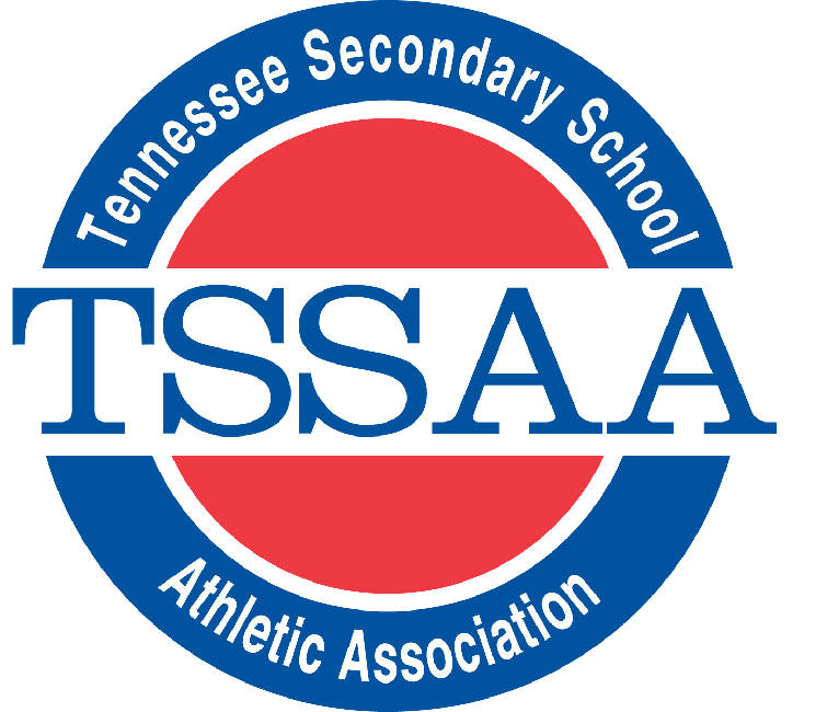 Tssaa Votes On Football Contingency Plan For 2020 Season