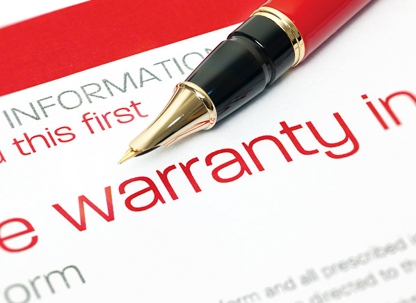 Home Warranty Worth It Or Waste Wreg Investigates Complaints Against American Home Shield Wreg Com