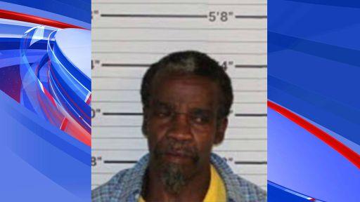 Naked man accused of terrorizing Memphis neighborhood