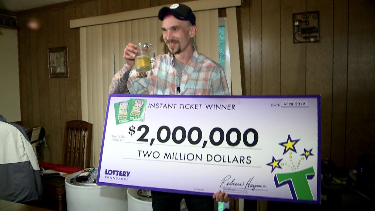 western lotto scratch card