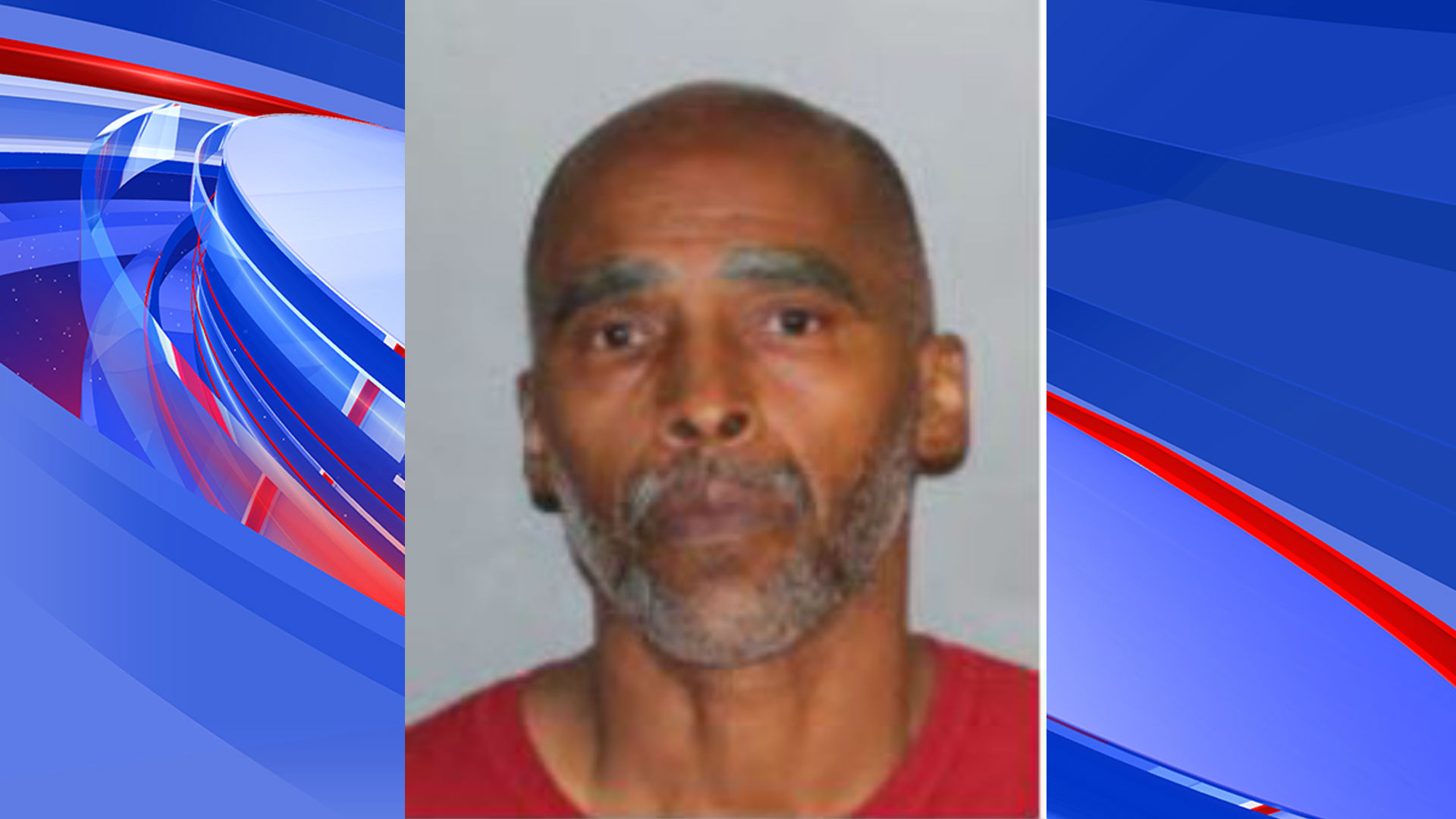 Man with multiple felonies to his name sentenced to 30 ...