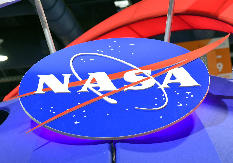 Rhodes College Calendar 2022.Nasa To Launch Rhodes College Satellite Into Space