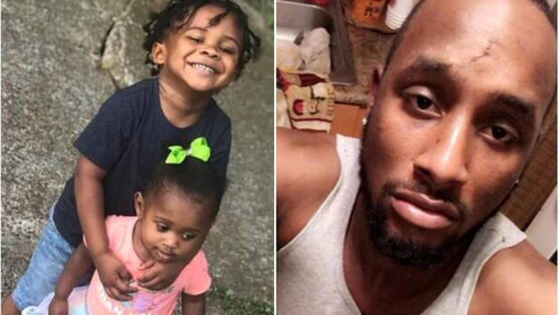 Amber Alert Canceled After Mississippi Children Found Safe