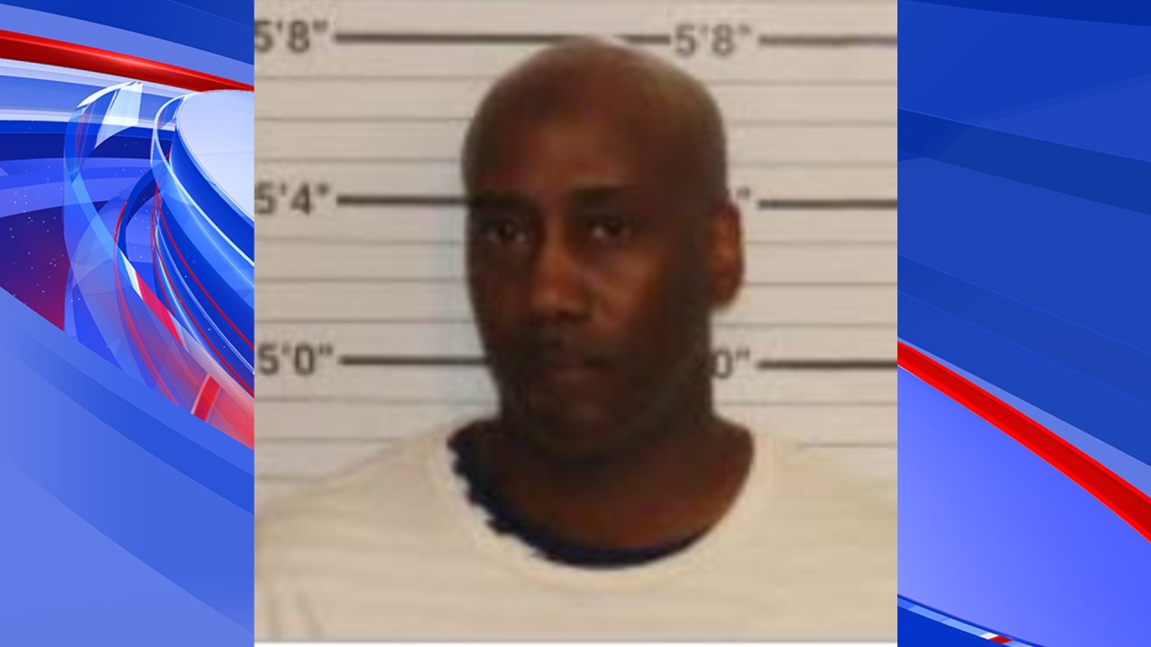 Argument over Memphis basketball coach leads to shooting, attempted murder charges being filed