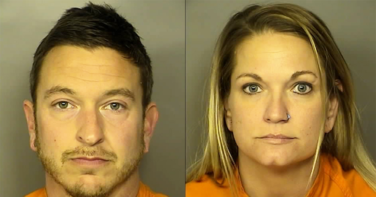 Couple accused of having sex on South Carolina Ferris wheel, in pool after  porn videos surface | WREG.com