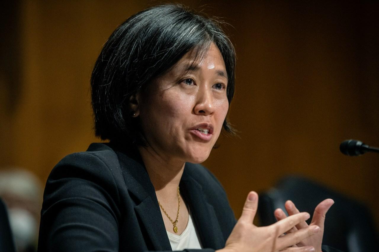 wreg.com: Asian Americans seek greater political power after shootings